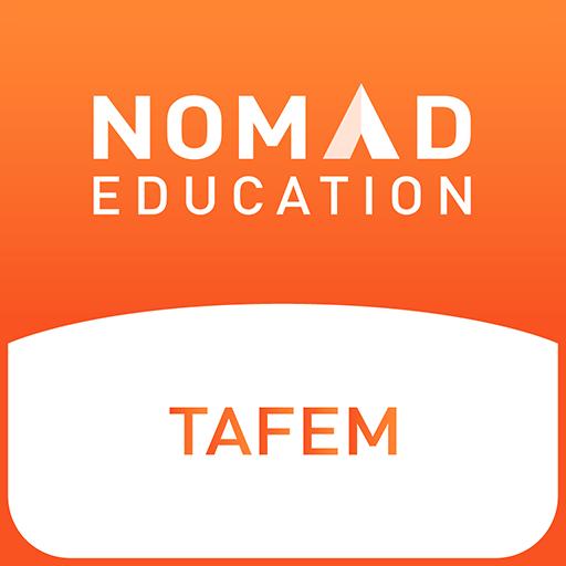 Concours Commerce TAFEM Maroc (Concours ENCG) Icon