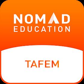 Concours Commerce TAFEM Maroc (Concours ENCG)