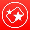 Cardster Sparkasse icon