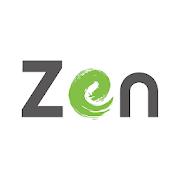 ZenLyfe