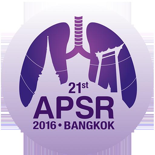 APSR 2016 遊戲 App LOGO-硬是要APP