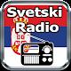 Download Svetski Radio Besplatno Online U Srbija For PC Windows and Mac 1.0