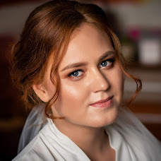 Wedding photographer Olga Ozyurt (OzyurtPhoto). Photo of 13.08.2018