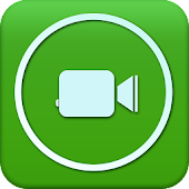 Free Video Call App - Guide