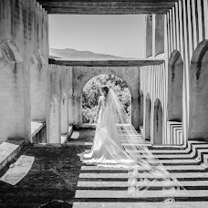 Wedding photographer Alejandro Rivera (alejandrorivera). Photo of 27.04.2018