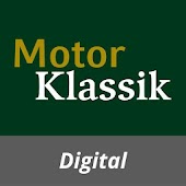 Motor Klassik Digital