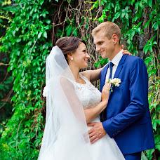 Wedding photographer Tatyana Pastir (PastirTatiana). Photo of 27.01.2015