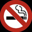SmokeFree icon