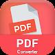 PDF Converter : Free All File Converter Download for PC Windows 10/8/7