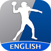 Gridiron Amino for NFL and Football Fans