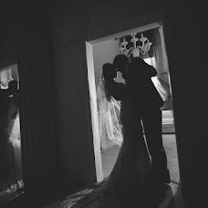 Wedding photographer Yuriy Koloskov (Yukos). Photo of 04.02.2014
