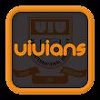 UIUians icon