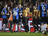 """Toptalent van KV Mechelen koos ei zo na voor Club Brugge: """"Ik was zo goed als rond met hen"""""""