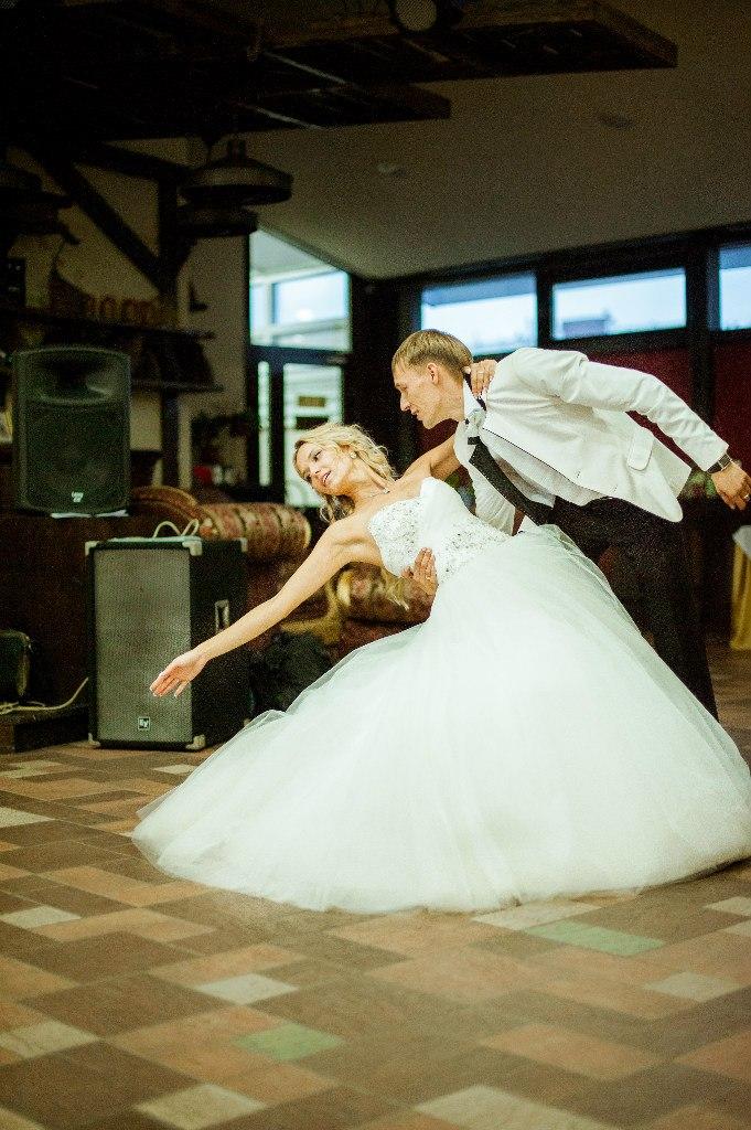 Танцевальная студия World Dance в Уфе