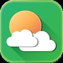 UV Index Widget icon
