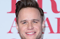 Olly Murs thinks The X Factor needs a break