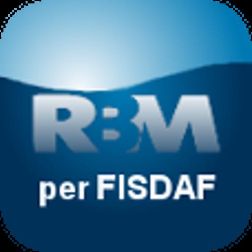 Citrus Fisdaf (app)