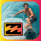 Billabong Surf Trip 2 - Surfing game 1.0.4