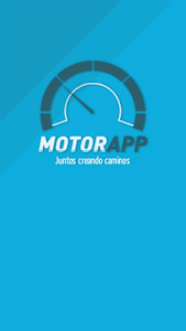 MotorApp screenshot 0