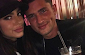 Jordan Davies backs ex Rosie Williams to win Love Island