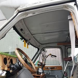 シェビーバン  G30のカスタム事例画像 booさんの2020年09月20日15:02の投稿
