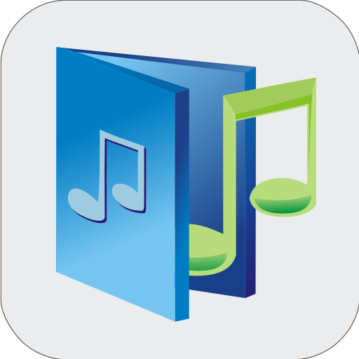 Setlist Helper and Song Book - Apps on Google Play