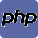 Php skill test pro icon