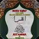 Belajar Iqro Dan Juz Amma APK
