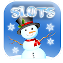 Winter Wonderland Slots icon