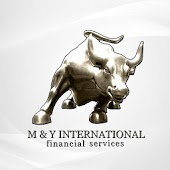 MandY International Financial Services
