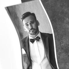 Wedding photographer Orlando Fernandes (OrlandoFernande). Photo of 19.09.2017