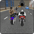 Real Bike Racer: Battle Mania download