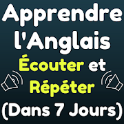 App French to English Speaking - Apprendre l' Anglais APK for Windows Phone