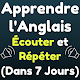 French to English Speaking - Apprendre l' Anglais apk