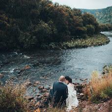 Wedding photographer Kseniya Arbuzova (Arbuzova). Photo of 06.03.2016