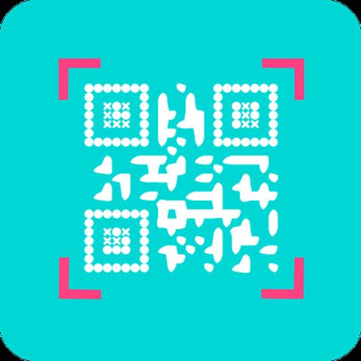 QR Scanner Pro file APK Free for PC, smart TV Download