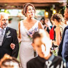 婚礼摄影师Ernst Prieto(ernstprieto)。15.05.2018的照片