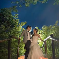 Wedding photographer Paola Granados (granados). Photo of 16.12.2015