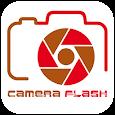 Flash+(플래시라이트) apk