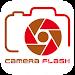 Flash+(플래시라이트) icon