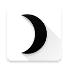 Night Mode - Eye Protector by MadMax Inc. icon