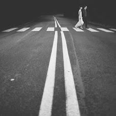 Wedding photographer Beatrice Moricci (beatricemoricci). Photo of 03.03.2017