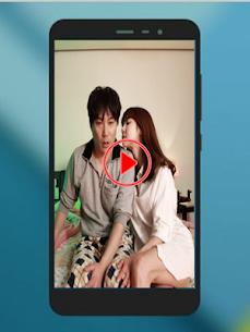 Hot Massage Video Japanese 4