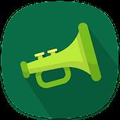 Tải Nhạc chuông và âm thanh cho WhatsApp APK