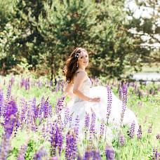 Wedding photographer Aleksey Nabokov (Tekilla). Photo of 19.06.2016