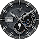 Insight - Premium HD watch face for smart watches for PC-Windows 7,8,10 and Mac