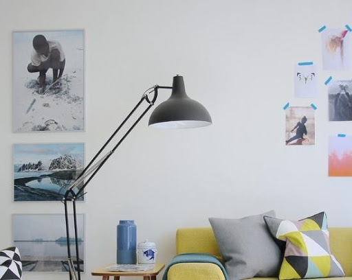 ランプの装飾のアイデア|玩生活App免費|玩APPs