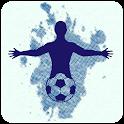 Goalscorer Betting Tips icon