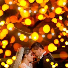 Wedding photographer Alessandro Soligon (soligonphotogra). Photo of 06.04.2018