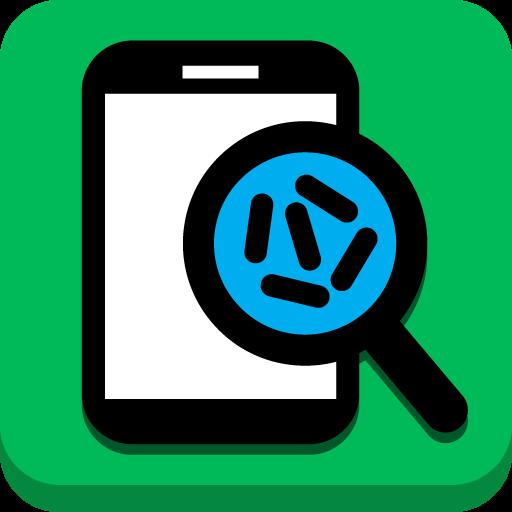 快速杀毒和安全 工具 App LOGO-硬是要APP